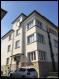 Tempocasa Mondorf-les-bains vous propose à louer deux étages ( chaque étage a une surface d'environ 100 m² ) composé d'une cuisine, aire de repose, toilette et douche sont à disposition au niveau -1. Situé dans une immeuble rénové proche du Centre Ville et de toutes commodités.  Loyer:  3500 € HT et  les charges s'élèvent à 300€ par étage.  En plus vous pouvez bénéficier de 3 bureaux de 10-15 m² au niveau -1. Loyer: 850 € HT par bureau et les charges s'élèvent à 100 €   2 mois de garantie et bail de 3 ans.   Pour plus d'informations n'hésitez pas à nous contacter.