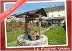 à vendre à Moyeuvre-Grande - Réf. 3761528