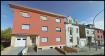 Tempocasa Mondorf-les-Bains vous propose à vendre une maison de +/- 300 m² composée de 3 appartements avec possibilité de 2 chambres à coucher par appartement. La maison est situé à Ehlerange.  Idéal pour investisseurs. Cadastre vertical disponible.  Travaux de rénovation à prévoir.   Pour plus d'informations, n'hésitez pas à nous contacter.