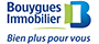 Bouygues Immobilier - Agence immobilière à Strasbourg