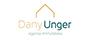 Dany Unger Immobilière Sarl - Agence immobilière