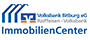 Volksbank Bitburg eG - Immobilien Center - Immobilienanbieter in Bitburg