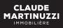 Claude Martinuzzi (CMB Immobilière Sarl) à Leudelange