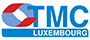 TMC Luxembourg S.à.r.l. - Agence immobilière