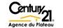 Sainte-Marie-aux-Chênes