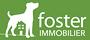 Foster Immobilier à Dudelange