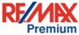 Remax Premium Trier in Trier