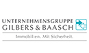 Unternehmensgruppe Gilbers & Baasch GbR - Anbieter
