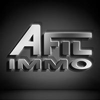 AFIL IMMO S.A. - Agence immobilière