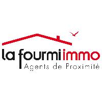 La Fourmi Immo - Agence immobilière