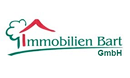 Bart Immobilien GmbH - Agence immobilière