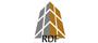 RDF Construction S.A. - Agence immobilière à Bascharage