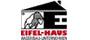 Eifel-Haus Deutschland GmbH - Anbieter