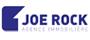 Agence Immobilière Joe Rock in Remich