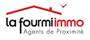 La Fourmi Immo à Bischheim