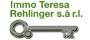 IMMO TERESA REHLINGER S.A.R.L. à Schifflange