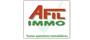 AFIL IMMO S.A. à Esch-sur-Alzette