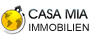 CASA MIA IMMOBILIEN in Perl