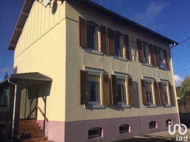 5 bedrooms house for sale saint michel sur meurthe athome rh athome lu