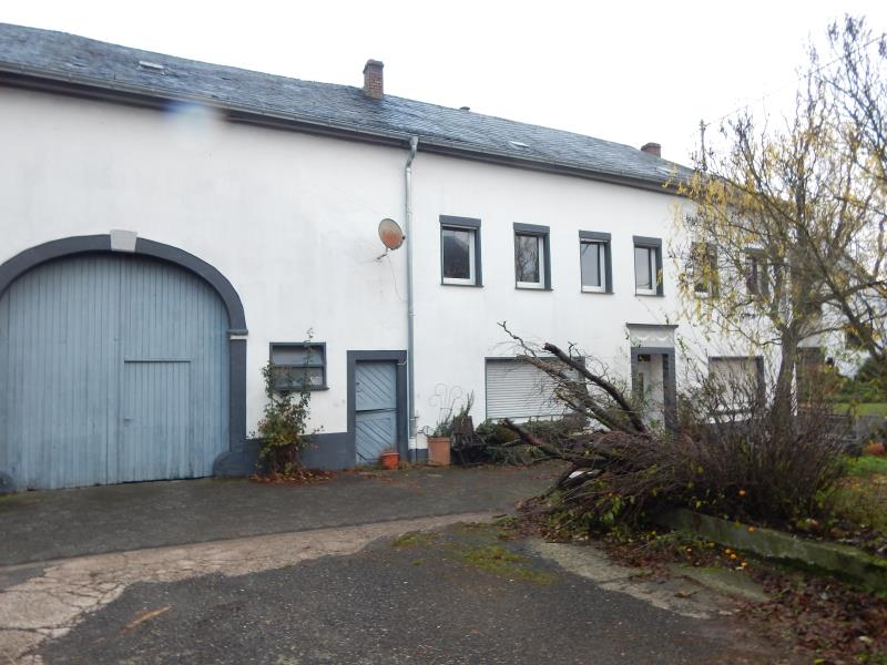 house for sale in sehlem view the listings athome rh athome de