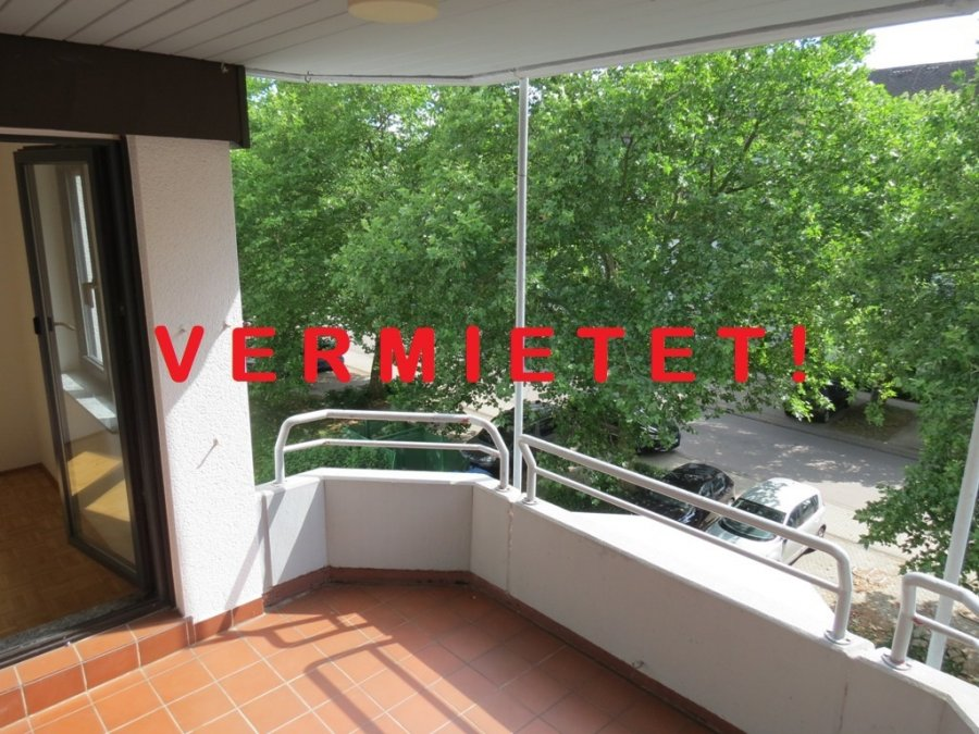 3 Rooms Apartment For Rent Trier Nord Athome