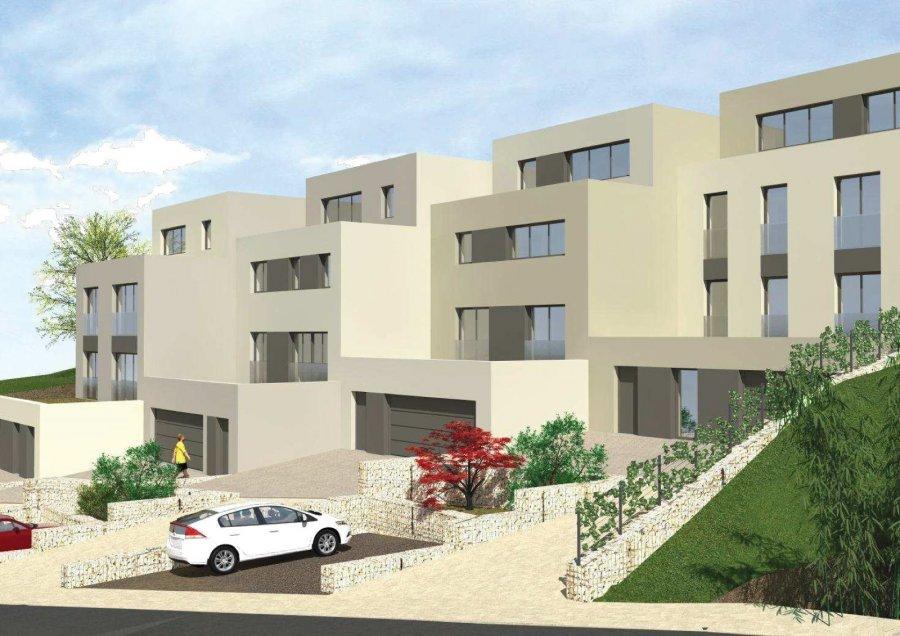 Doppelhaushälfte 6 Schlafzimmer In Wintrange
