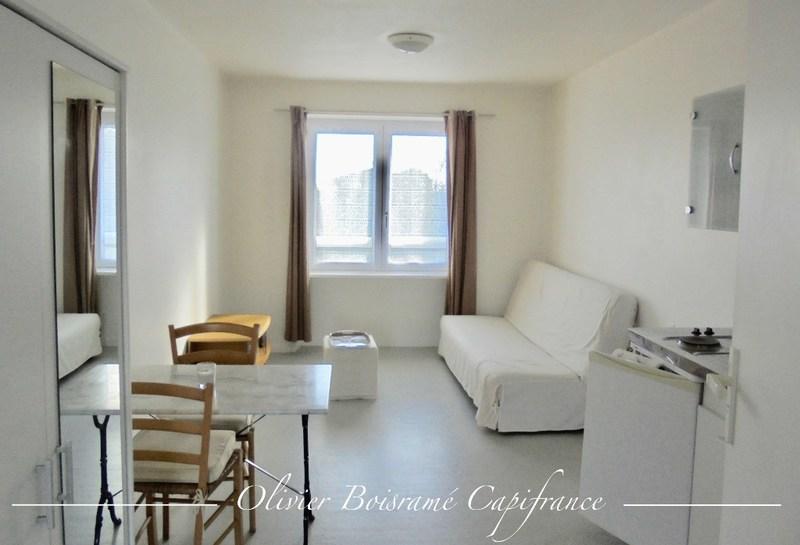 Mothe Achard La Appartement Achard Appartement Mothe Mothe Appartement Achard La La OPZiukXT