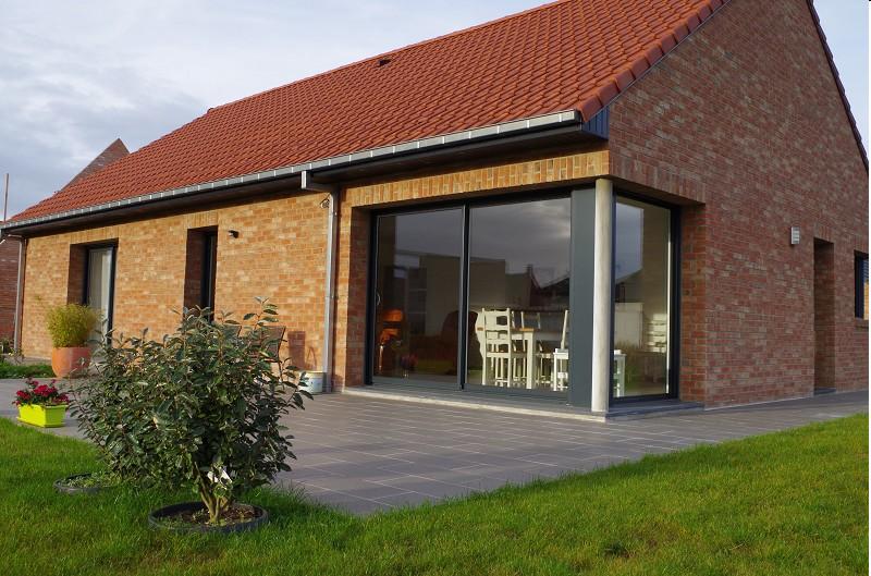 Maisons à vendre à Fournes-en-Weppes ▷ Voir les Annonces ...