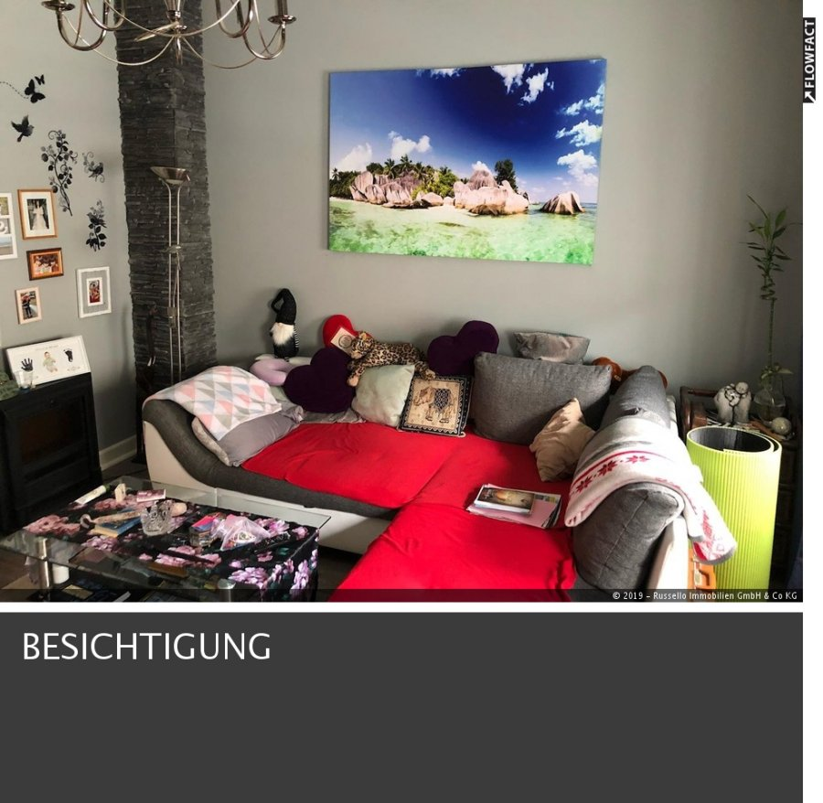 house for sale in dillingen view the listings athome rh athome de