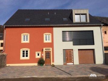 Maison VendreEverlange688 000 EUR