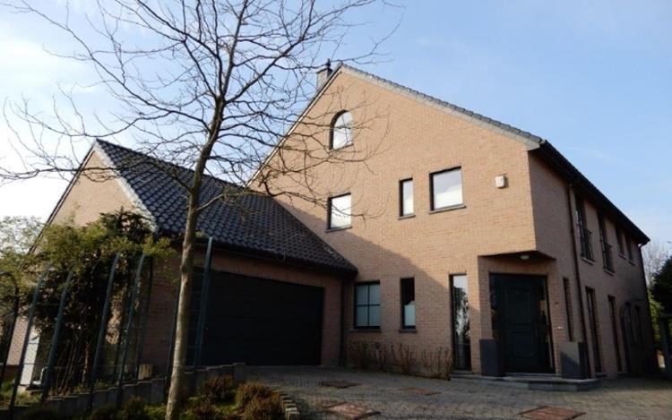 Real Estate Eupen ▷ Property Listings | athome.lu