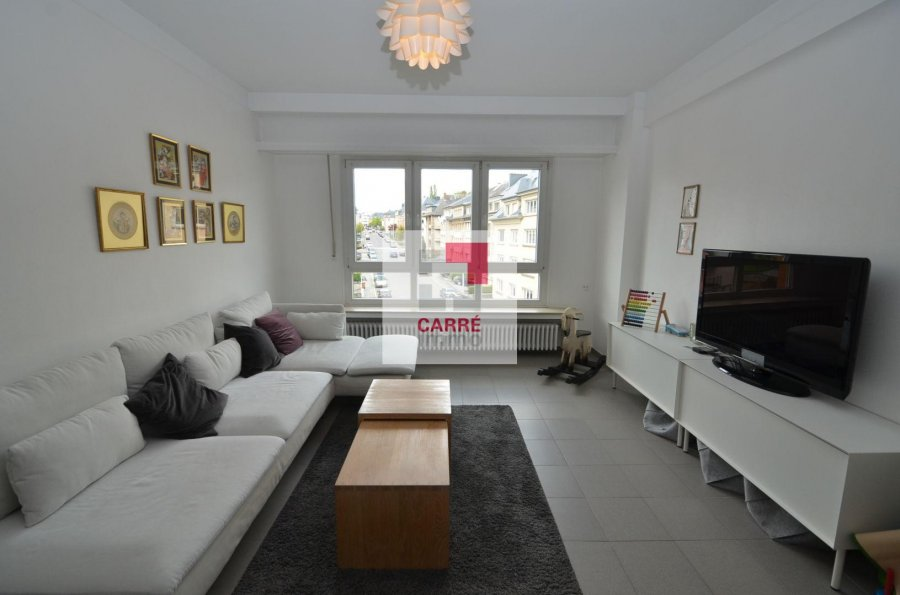 Apartment For Rent In Luxembourg ▷ View The Listings AtHome Beauteous Apartments For Rent Two Bedrooms Property