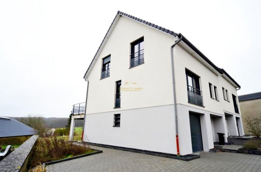 Semi-detached house for Sale in Oberdonven ▷ View the listings   atHome