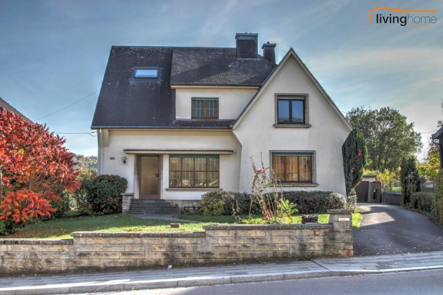 house for sale in differdange view the listings athome rh athome lu
