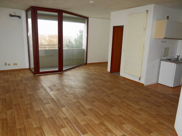 Apartment For Rent In Homburg View The Listings Athome