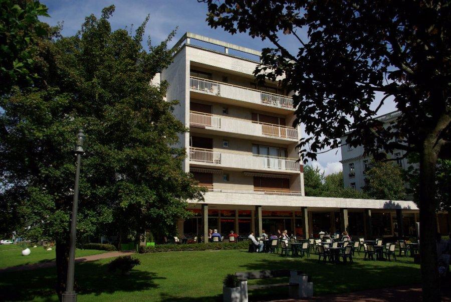Bureau En Vente Le Touquet Paris Plage 60 M 45 000