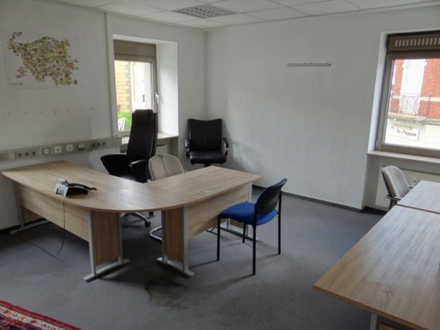 Office Friedrichsthal View The Listings Athome De