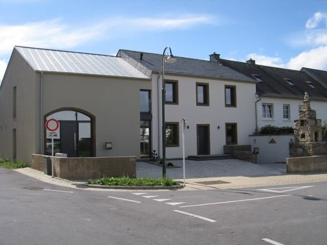 Location Maison Individuelle  Luxembourg  Grande Rgion  AthomeLu
