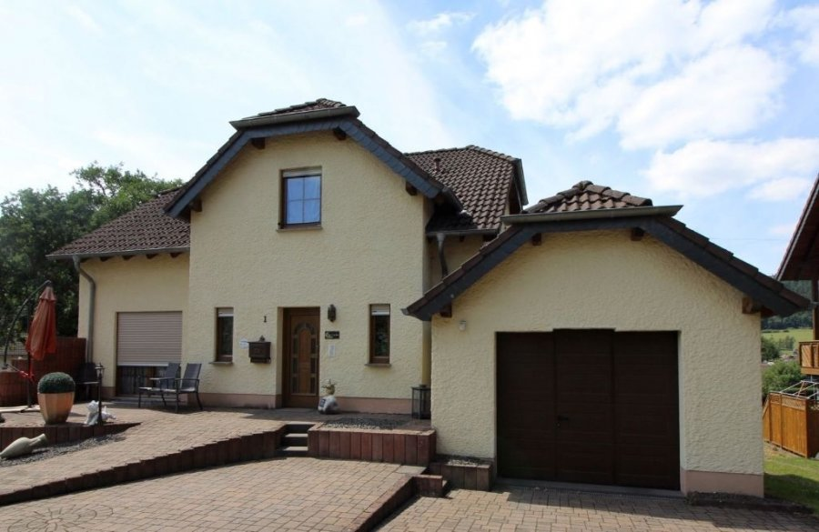 house for sale in gerolstein view the listings athome rh athome de