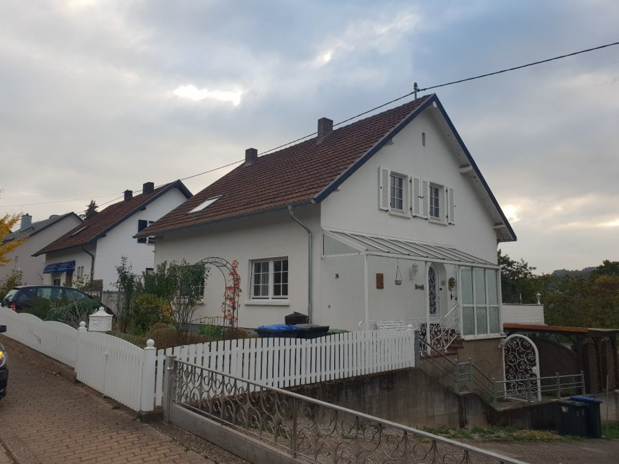 house for sale in merzig view the listings athome rh athome de