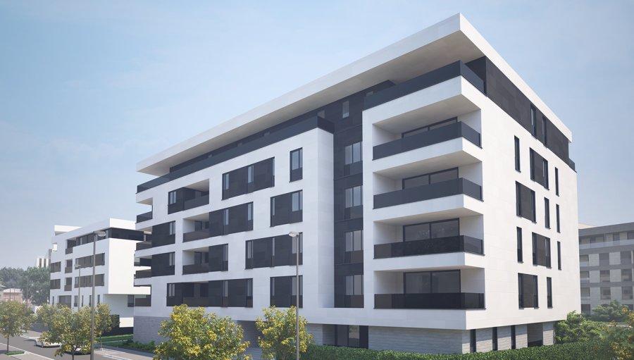 atHome | Le n°1 de l\'Immobilier au Luxembourg