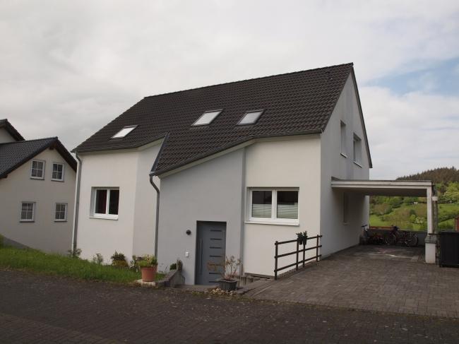 Haus kaufen ▷ Immobilienanzeigen aus Ihrer Region | athome.de