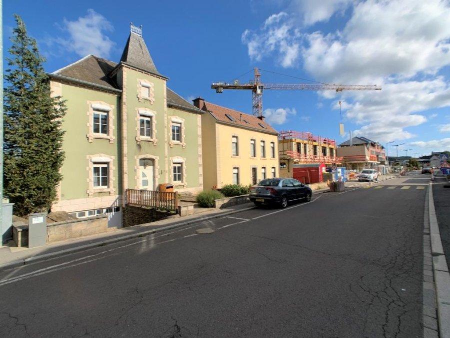 atHome | Le n°1 de l'Immobilier au Luxembourg