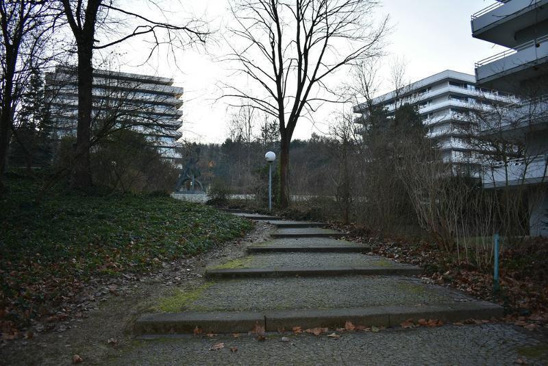Wohnung Kaufen In Bonn Neueste Anzeigen Athome