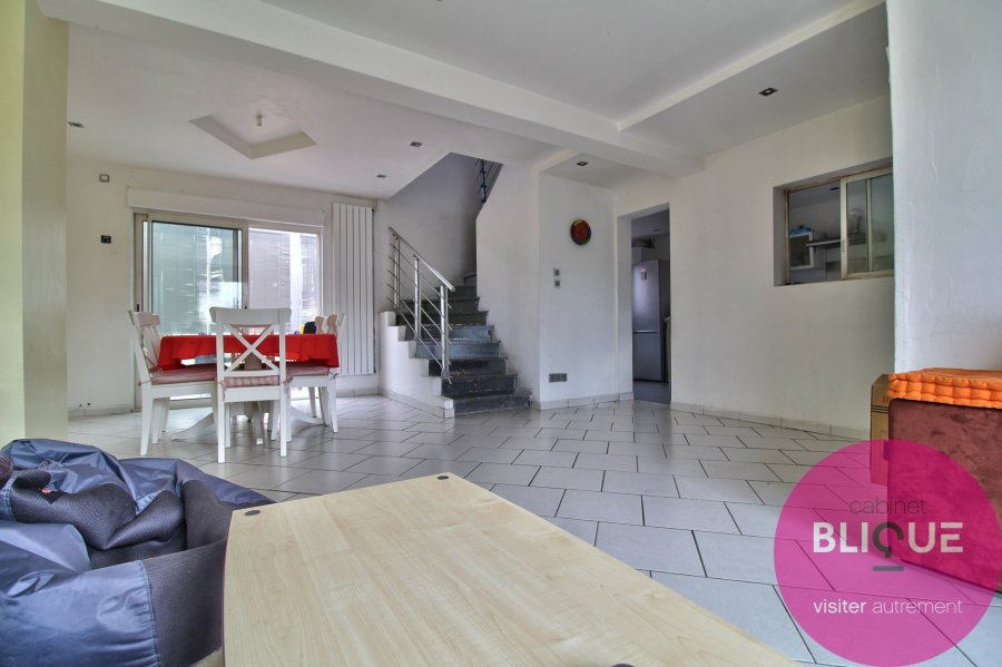 3 bedrooms house for sale seichamps athome rh athome lu