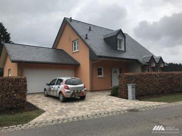Athome Le N1 De Limmobilier Au Luxembourg
