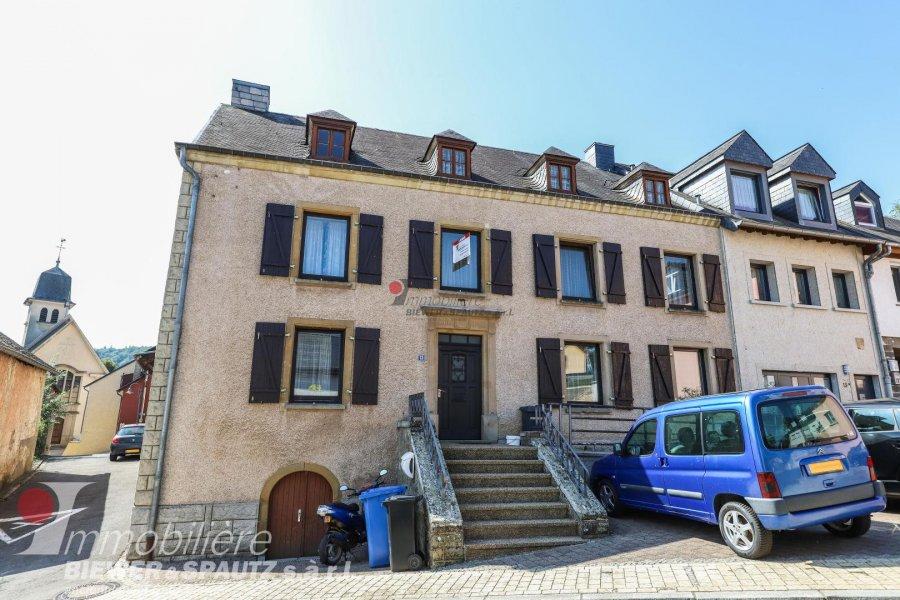 De AthomeLe N°1 Au L'immobilier Luxembourg FcT13lKJ