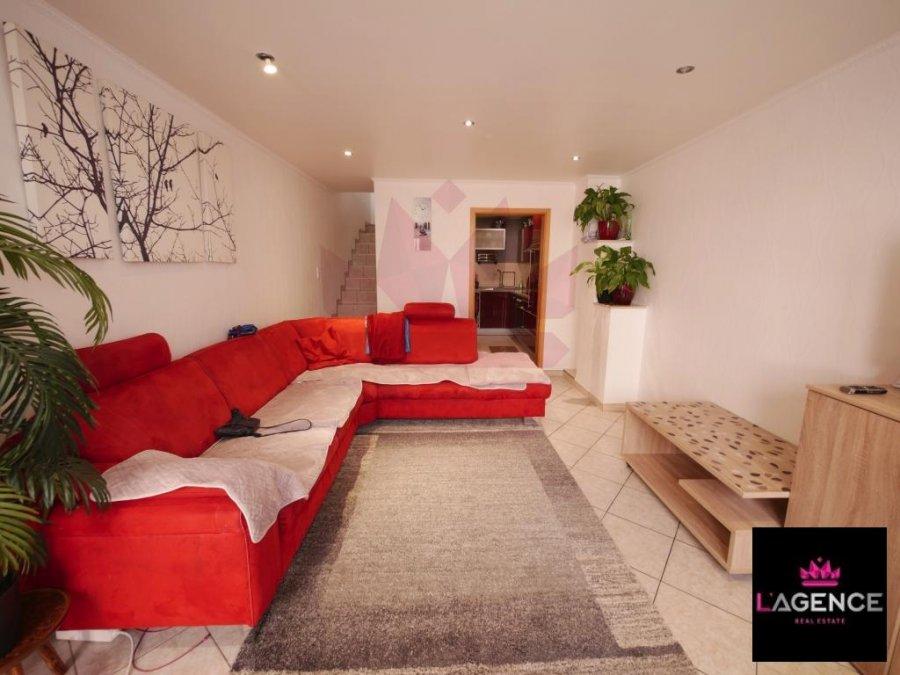 Doppelhaushälfte 2 Schlafzimmer Kaufen In Ettelbruck