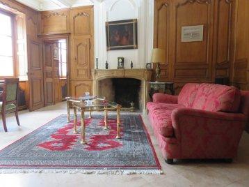 hotel des trois couronnes carcassonne france incontrivarese