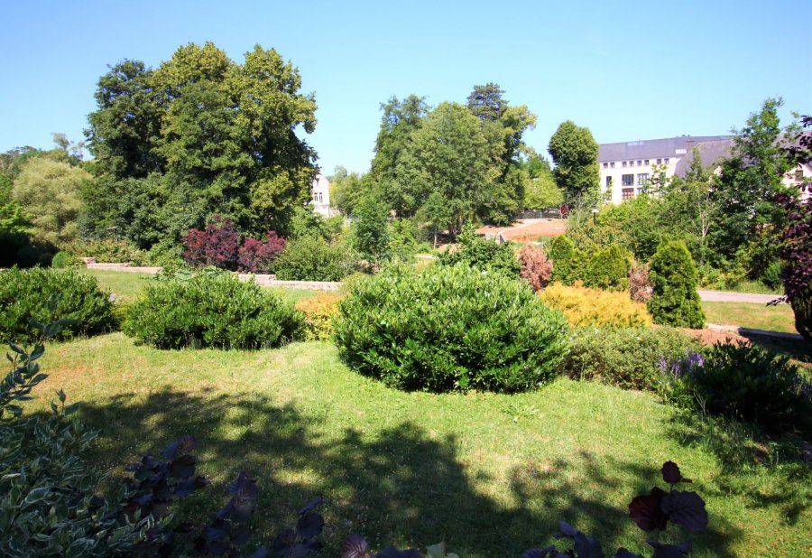 De Au Luxembourg AthomeLe L'immobilier N°1 b6Ygvfy7